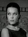 Joan Woodbury in Rogue's Tavern cropped.jpg