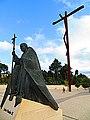 Joao Paulo II - panoramio.jpg