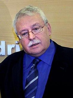 Joaquín Leguina 2012 (cropped).jpg
