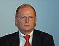 Jochen Homann Jan2013.jpg