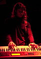 Joe Atlan live in 2010.jpg