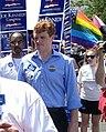 Joe Kennedy Boston Pride Parade (7516877902).jpg