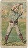 Joe Mulvey, Philadelphia Quakers, baseball card portrait LCCN2007680778.jpg