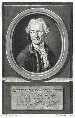 JohannStephanPütterHaid1777