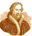 Johann Arndt 01.jpg