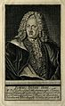 Johann Daniel Gohl. Stipple engraving by C. C. Glassbach, 17 Wellcome V0002306.jpg