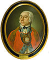 Johann Jacob Gossler.jpg