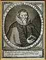 Johann Philipp Pareus 3.jpg