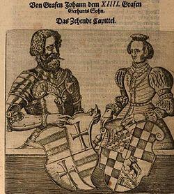 Johann V XIIII Graf von Oldenburg.jpg