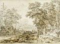 Johannes de Bosch.jpg