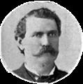 John.R.Tanner.c1890.png