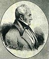 John Bardwell Ebden - Cape Politician and Businessman - 1849.jpg