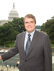 John Culberson official photo.jpg