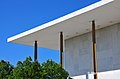 John F. Kennedy Center (7645683546).jpg