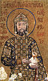 John II Komnenos.jpg