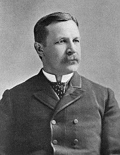 John J. Hemphill American politician