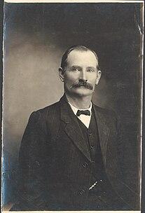 John Lynch (Australian politician)