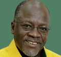John Magufuli 2015-11-01 (rectangle).png