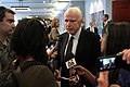 John McCain (26245805964).jpg