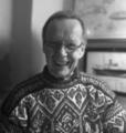 John Persen 2011-1.png
