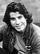 John Travolta: Age & Birthday