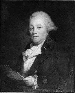 english actor, born 1704