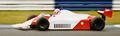 John Watson McLaren MP4.png
