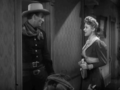 John Wayne and Audrey Long in Tall in the Saddle.png
