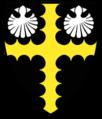 John de Ufford coat.png