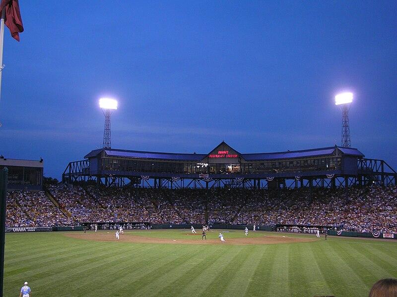 File:Johnny Rosenblatt Stadium Omaha 2008.jpg