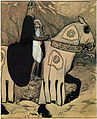 Jolantha by John Bauer 1907.jpg