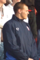 Jonathan McDonald York City v. AFC Telford United 1.png