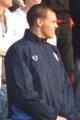 Jonathan McDonald York City v. AFC Telford United 1.png