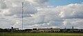 Joniskio panorama.JPG