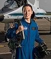 Jonny Kim portrait (cropped).jpg