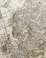 Jordglob, 1602 - Skoklosters slott - 102416.tif