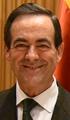 José Bono 2019 (cropped).png