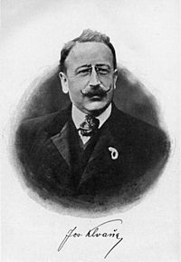 Josef Klvana.jpg