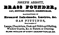 Joseph Abbott, Birmingham.jpg