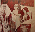 Joseph Accused - large detail 1971.jpg