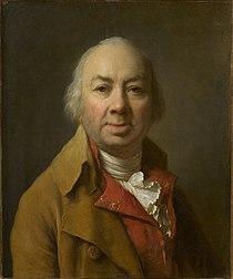 Joseph Duplessis, self portrait.jpg