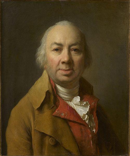 File:Joseph Duplessis, self portrait.jpg