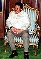 Joseph Estrada 1998.jpg