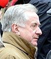 Joseph Lorent, Luxembourg supports Charlie Hebdo-102.jpg