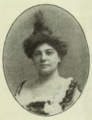 Josephine S. Jacoby 1901.png