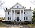 Josiah Kilgore House.jpg