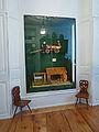 Jouets-Musée alsacien de Strasbourg.jpg