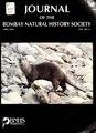 Journal of the Bombay Natural History Society (IA journalofbomb10612009bomb).pdf