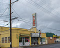 Joy Cinema, Tigard.jpg
