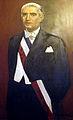 Juan Antonio Ríos-2.jpg